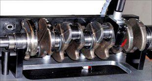 قیمت میل لنگ پژو 405